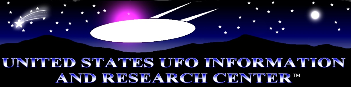 New Jersey UFO Sightingsand Reports