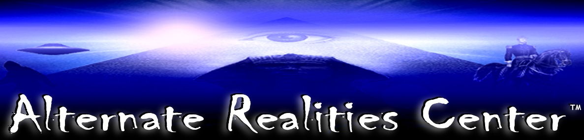 Alternate Realities Center